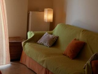 Nice 2 bedroom Condo in Nea Styra - Nea Styra vacation rentals