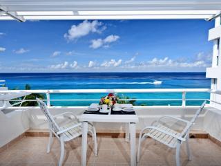 MIRAMAR CONDO #404 - Cozumel vacation rentals