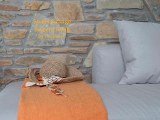 Sweet Orange Beach - Psakoudia vacation rentals