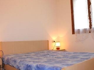 2 bedroom House with Short Breaks Allowed in Lido di Volano - Lido di Volano vacation rentals