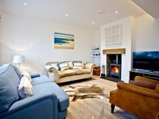 Waterfront located in Torcross, Devon - Torcross vacation rentals