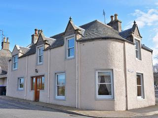 Hamewith Fordyce Aberdeenshire By Portsoy & Cullen - Portsoy vacation rentals