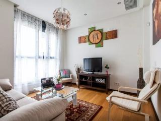 [106] Exclusive apartment in excellent location - Seville vacation rentals