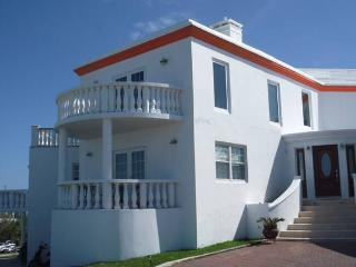 Sunscape Bermuda Rentals - Warwick vacation rentals