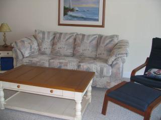 Sunset Bay Villa 110 - Chincoteague Island vacation rentals
