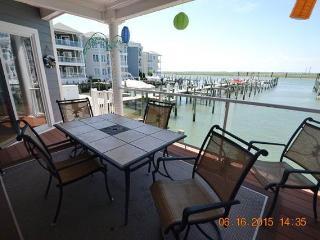 Sunset Bay Villa 111 - Chincoteague Island vacation rentals