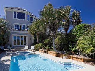 The Dunes - Amelia Island vacation rentals