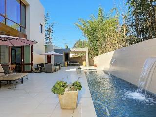 Nice Villa with Internet Access and Television - Beverly Hills vacation rentals