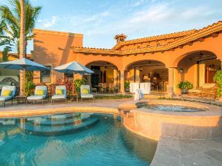 Cielos 78 - San Jose Del Cabo vacation rentals