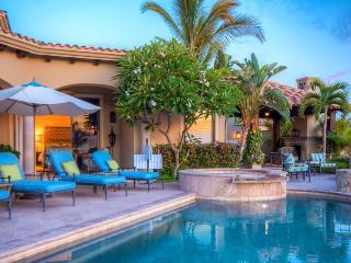 Cielos 79 - San Jose Del Cabo vacation rentals