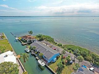 The perfect vacation spot on Longboat Key - Longboat Key vacation rentals