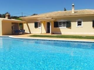 Casa Tipuana - Loule vacation rentals