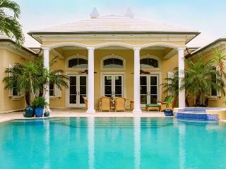 Island Dream - Paradise Island vacation rentals