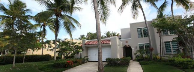 Luxurious Community with Private Beach - Dorado vacation rentals