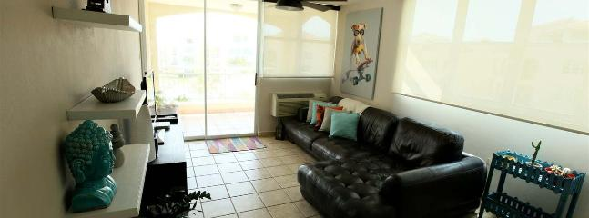 Beautiful 3 bedroom Apartment in Isabela - Isabela vacation rentals