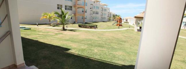 Lovely Condo with A/C and Waterfront - Isabela vacation rentals