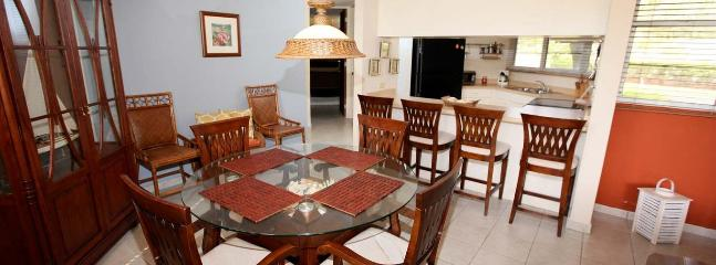 Private Beachfront Chalet - Vega Baja vacation rentals