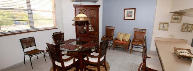 Nice 3 bedroom Condo in Vega Baja - Vega Baja vacation rentals