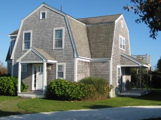 Nantucket: It's Better in the Fall - Nantucket vacation rentals