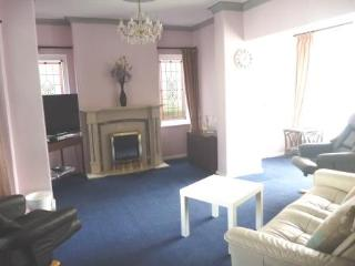 Thie Corneil Self-Catering , Ramsey, Isle of Man - Ramsey vacation rentals