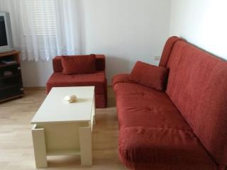 Novalja- Lavan - Novalja vacation rentals