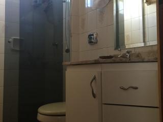 Alugo Apartamento mobiliado Goiânia R$170 diária - Goiania vacation rentals
