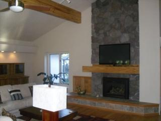 Ultra Modern Home in a Tranquil Upscale Neighborho - Pueblo vacation rentals