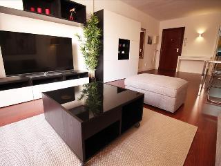 Amazing flat with balcony in the city center - Palma de Mallorca vacation rentals