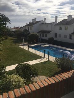Apartment For Rent on Vacations in Riviera del Sol - Artola vacation rentals