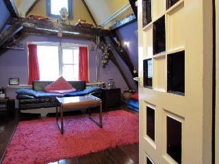 AmsterdamStay Getaway Apartment 18 - Amsterdam vacation rentals