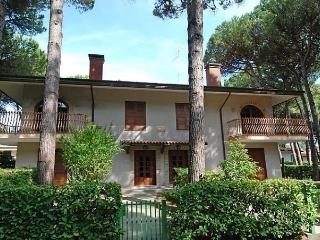 Ofelia - Lignano Riviera vacation rentals