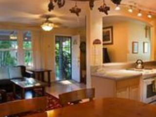Cottege By The Sea - Kihei vacation rentals