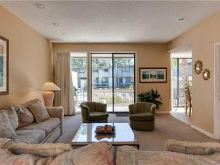 Harbour Town Club 1254 - Hilton Head vacation rentals