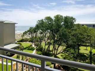 Hampton Place 5501 - Hilton Head vacation rentals