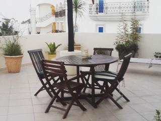 PIEDRA VIVA CONDO 3 BD - Playa del Carmen vacation rentals