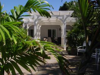 Studio just Steps to Sugar Beach - Kihei vacation rentals
