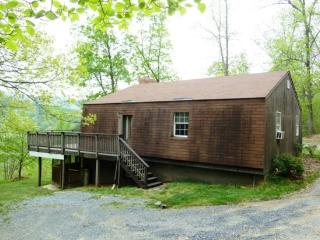 LL Red Bud - Luray vacation rentals