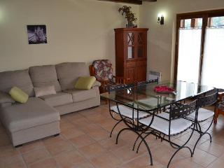 Perfect 3 bedroom House in Montella with Television - Montella vacation rentals