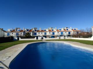 Cardina Platja - Mas Pinell vacation rentals