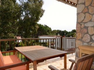 2 bedroom Apartment with Iron in L'Escala - L'Escala vacation rentals