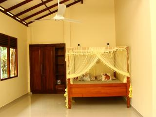 Newly built Spacious Three Bed Room Apartment. - Galle vacation rentals