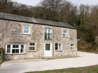 2 bedroom Cottage with Television in Pentewan - Pentewan vacation rentals