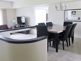 Quiet Villa in Sandpiper ClubMed community - Port Saint Lucie vacation rentals