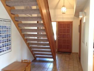 Free SHARC admission - 36 Maury Mountain - Sunriver vacation rentals