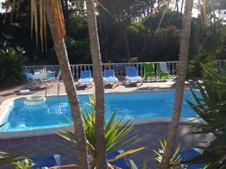 Villa in Sintra, Lisboa 102918 - Praia das Macas vacation rentals