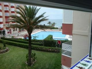Apartment in Torrox, Malaga 102919 - El Morche vacation rentals