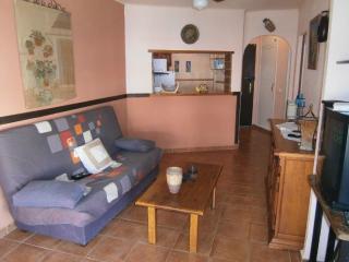Apartment in Torrox, Malaga 102919 - El Morche vacation rentals