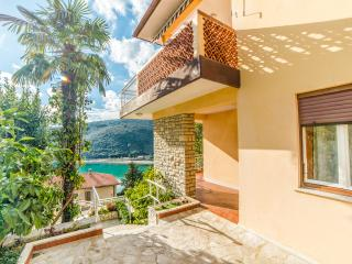 TH01020 Apartments Poljak / One Bedroom A2 - Rabac vacation rentals