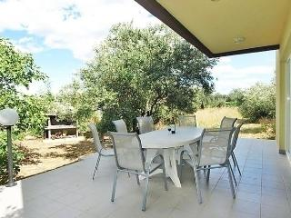 4 bedroom House with Dishwasher in Mrljane - Mrljane vacation rentals