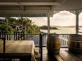 Marlin House - Paihia vacation rentals
